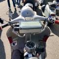 scooter-center-classic-day-19-vespa-lambretta – 31