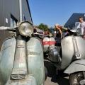 scooter-center-classic-day-19-vespa-lambretta – 33