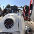 scooter-center-classic-day-19-vespa-lambretta – 34