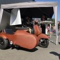 scooter-center-classic-day-19-vespa-lambretta – 42