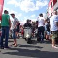 scooter-center-classic-day-19-vespa-lambretta – 46