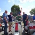 scooter-center-classic-day-19-vespa-lambretta – 51