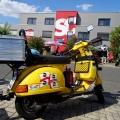 scooter-center-classic-day-19-vespa-lambretta – 53