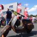 scooter-center-classic-day-19-vespa-lambretta – 54