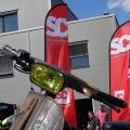 scooter-center-classic-day-19-vespa-lambretta – 55
