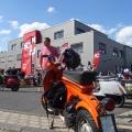 scooter-center-classic-day-19-vespa-lambretta – 56