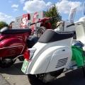 scooter-center-classic-day-19-vespa-lambretta – 57