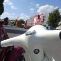 scooter-center-classic-day-19-vespa-lambretta – 58