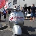 scooter-center-classic-day-19-vespa-lambretta – 59