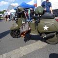 scooter-center-classic-day-19-vespa-lambretta – 60