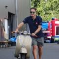 scooter-center-classic-day-19-vespa-lambretta – 61
