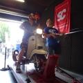 scooter-center-classic-day-19-vespa-lambretta – 62