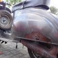 scooter-center-classic-day-19-vespa-lambretta – 63
