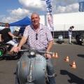 scooter-center-classic-day-19-vespa-lambretta – 65