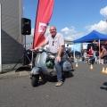 scooter-center-classic-day-19-vespa-lambretta – 66