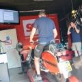 scooter-center-classic-day-19-vespa-lambretta – 68