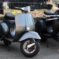 scooter-center-classic-day-19-vespa-lambretta – 70