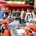 scooter-center-classic-day-19-vespa-lambretta – 71
