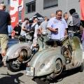 scooter-center-classic-day-19-vespa-lambretta – 72