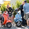 scooter-center-classic-day-19-vespa-lambretta – 73