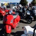 scooter-center-classic-day-19-vespa-lambretta – 75