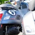 scooter-center-classic-day-19-vespa-lambretta – 76