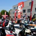 scooter-center-classic-day-19-vespa-lambretta – 77