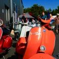 scooter-center-classic-day-19-vespa-lambretta – 78