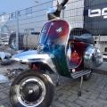scooter-center-classic-day-19-vespa-lambretta – 8
