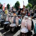 scooter-center-classic-day-19-vespa-lambretta – 86