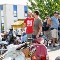 scooter-center-classic-day-19-vespa-lambretta – 94
