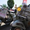 scooter-center-classic-day-19-vespa-lambretta – 95