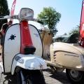 scooter-center-classic-day-19-vespa-lambretta – 97