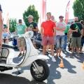 scooter-center-classic-day-19-vespa-lambretta – 99