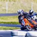 european-scooter-challenge-esc-2019_cheb-2