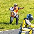 european-scooter-challenge-esc-2019_cheb-3