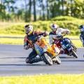 european-scooter-challenge-esc-2019_cheb-4