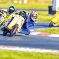 european-scooter-challenge-esc-2019_cheb-7