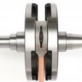 vespa-wideframe-kurbelwelle-bgm057110_9