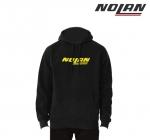 nolan-hoodie