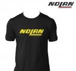 nolan-shirt