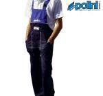 polini-hose