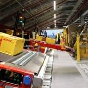 DHL Portofrei ab 99 Euro Scooter Center