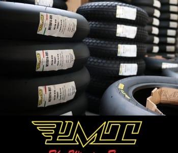 PMT_tyres-01