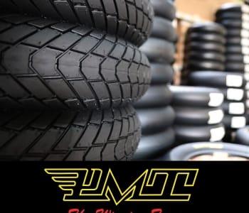 PMT_tyres-02