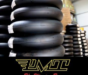 PMT_tyres-03