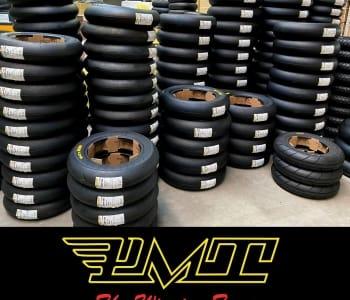 PMT_tyres-04