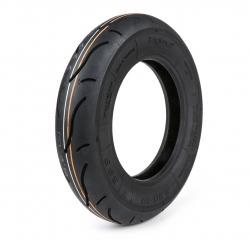 Rollerreifen-Sport-BGM35010SL