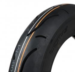 Rollerreifen-Sport-BGM35010SL_1_c1
