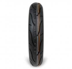 Rollerreifen-Sport-BGM35010SL_2_c1